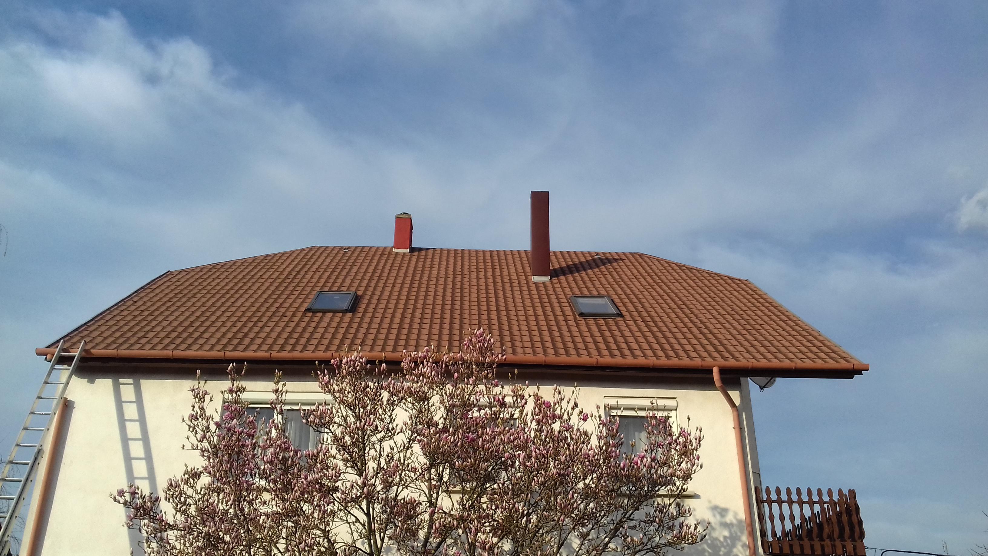 palatető felújítás Karcag | Palatető Karcag