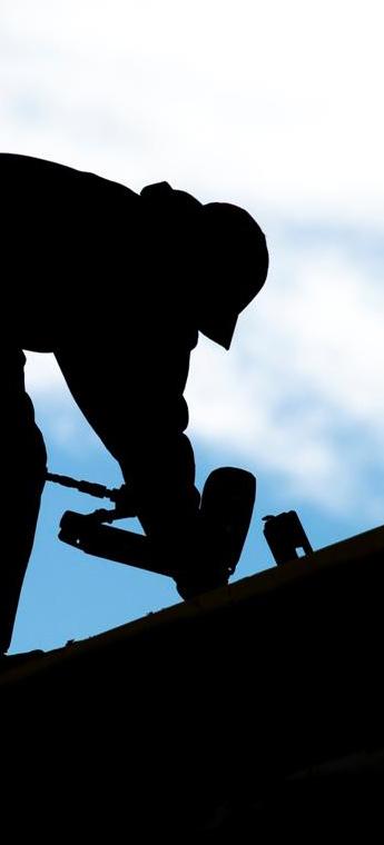 Minden, ami palatető | palatető felújítás | palatető szigetelés | palatető festés